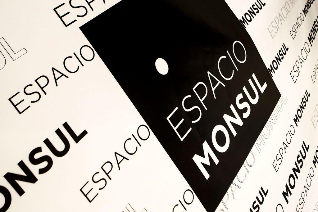 espacio-monsul