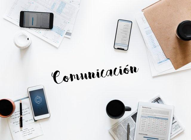 la-importancia-de-la-comunicacion