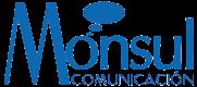 Monsul Comunicación