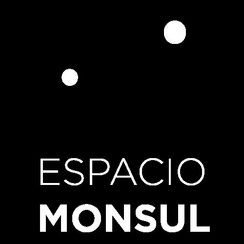 logotipo-espacio-monsul