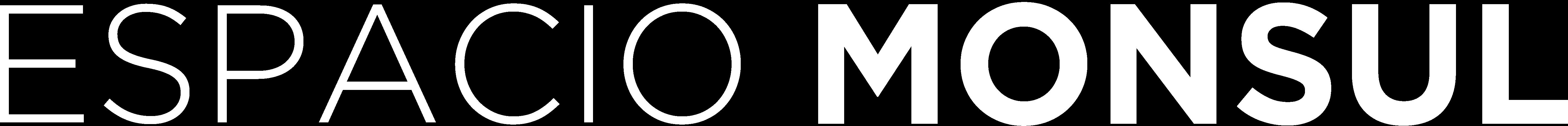 logo-espacio-monsul