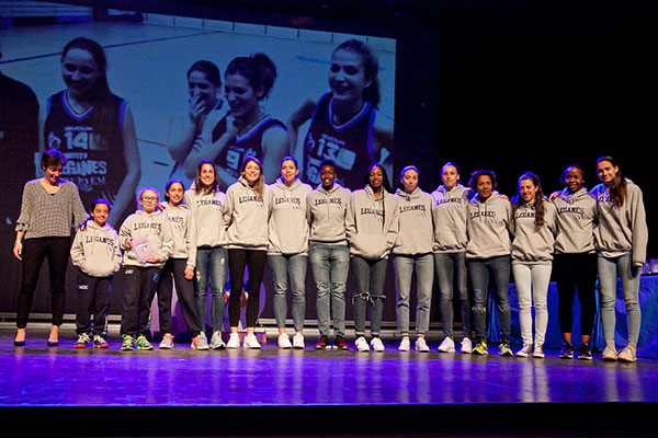 baloncesto-femenino-leganes