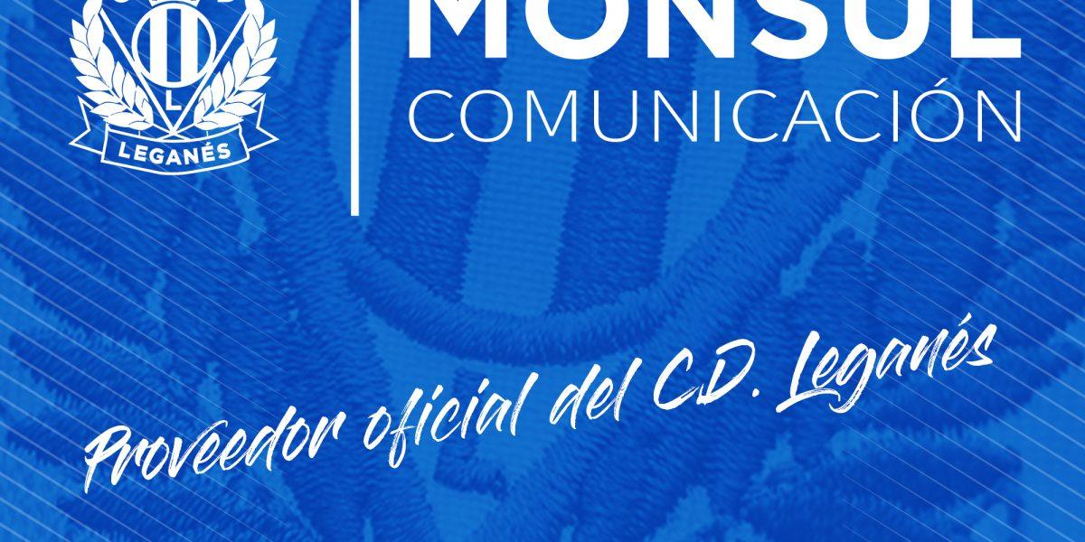 monsul-comunicacion-proveedor-oficial-del-cd-leganes